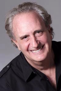 Jeffrey T. Cohen, LMHC